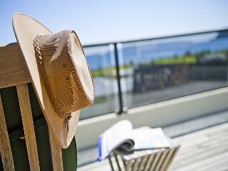 The Glass House - Kaiteriteri vacation rentals