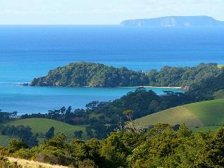 Sandy Bay Retreat - Matapouri vacation rentals
