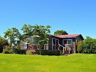 The Hahei Bach - Hahei vacation rentals
