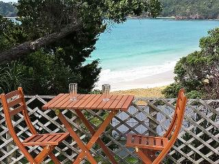 Ocean View Cabin - Northland vacation rentals