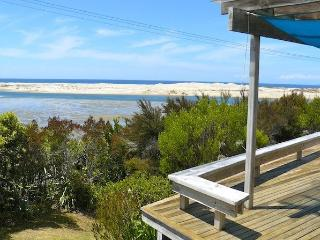 Taste Of Paradise - Warkworth vacation rentals