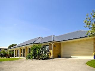 Beach Retreat - Waihi Beach vacation rentals