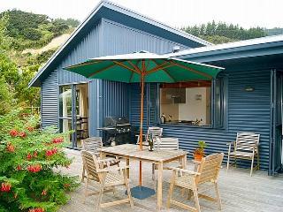 Zanalek - Golden Bay vacation rentals