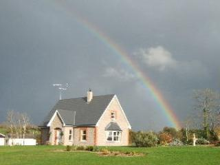 Beautiful 4 bedroom Cottage in Monaghan with Internet Access - Monaghan vacation rentals