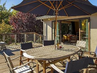 Inverness Gold - Arrowtown vacation rentals