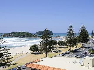 The Mount by the Sea - Mt Maunganui vacation rentals