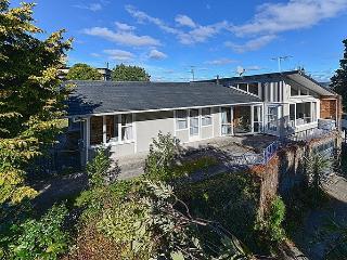 Grand Vue - Rotorua District vacation rentals