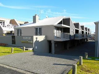 Seaside Haven - Bay of Plenty vacation rentals