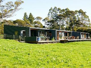 Hau Marie - Nelson-Tasman Region vacation rentals