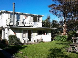 Kea View - Nelson-Tasman Region vacation rentals