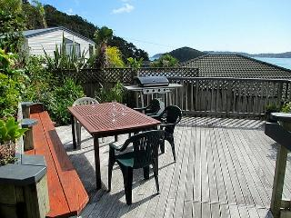 Paihia Views - Kerikeri vacation rentals