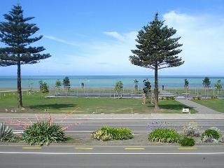 Marine Views - Napier vacation rentals