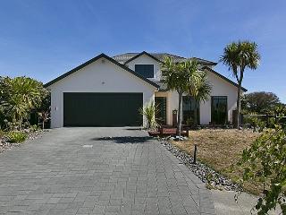 Trevanna - New Zealand vacation rentals