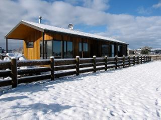 Mountain Revival - Ohakune vacation rentals