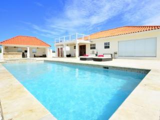 Villa Jolie - Palm Beach vacation rentals