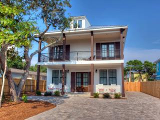 Perfect 6 BR 6 BA Beach Home   Private Pool   2014 - Destin vacation rentals