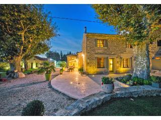 Mas Auralina - Saint-Remy-de-Provence vacation rentals