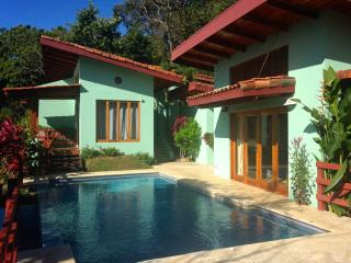 Quinta de la Paz - Your Own Slice of Paradise - Playa Samara vacation rentals