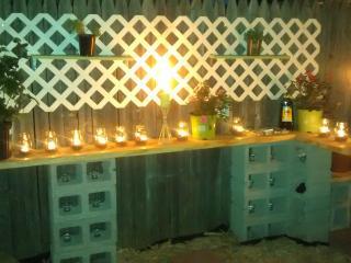 Corporate Rental - 3 Bedroom 2 Bath 1200sqft Home - Texas Prairies & Lakes vacation rentals