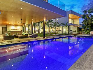 M1NT RESIDENCE - Cairns vacation rentals