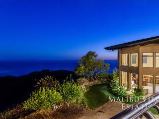 Gorgeous Villa with Dishwasher and A/C - Malibu vacation rentals