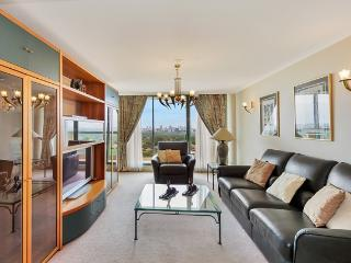 Executive Apartment in Heart of Chatswood - Chatswood vacation rentals