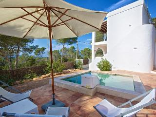 Villa Slim 315 - Ibiza Town vacation rentals