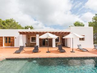 Villa Moby 326 - Ibiza Town vacation rentals