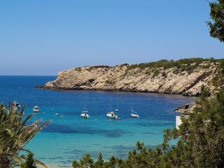 Villa Sasha 407 - Ibiza Town vacation rentals