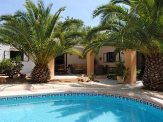 Villa Cox 617 - Ibiza Town vacation rentals