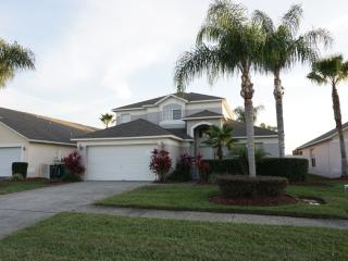 Luxury Water View - Kissimmee vacation rentals