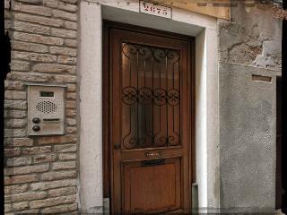 Venice - 88398001 - Veneto - Venice vacation rentals