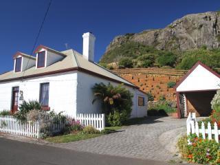 Captains Cottage Stanley - Stanley vacation rentals