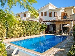 Villa Alambra - HG06 - Paphos vacation rentals