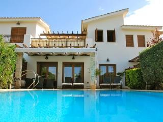 Villa Kypros - HG07 - Paphos vacation rentals