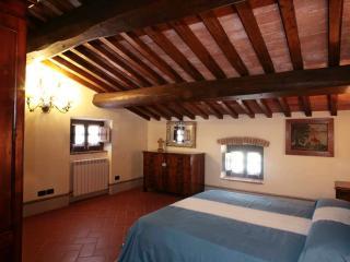Relais Santa Margherita - Viola - Capolona vacation rentals