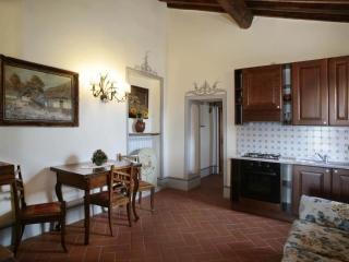 Relais Santa Margherita - Giglio - Capolona vacation rentals