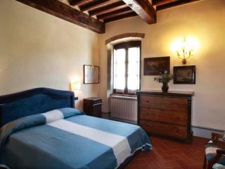 Relais Santa Margherita Primula - Capolona vacation rentals