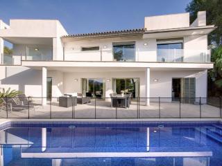 Luxury new design house - Santa Ponsa vacation rentals