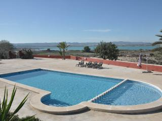 The Oasis Property - San Miguel de Salinas vacation rentals