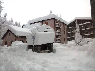 Appartamento signorile casa vacanza montagna - Cortina D'Ampezzo vacation rentals