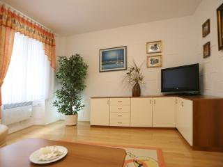 Beautiful apartment in the city center - Rovinj vacation rentals