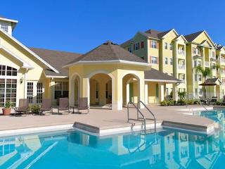 COMFORTABLE AND FULLY FURNISHED CONDO NEAR DISNEY - Kissimmee vacation rentals