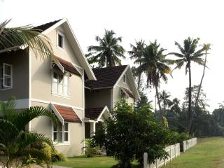 Riverville - Kerala vacation rentals