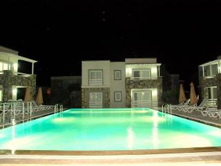 Bodrum Holiday Residence 1109 - Aegean Region vacation rentals