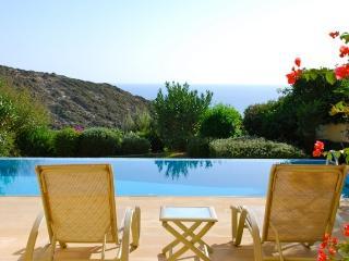 Villa Iremos - TH02 - Paphos vacation rentals