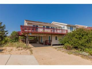 DIGGITY DUNES - Virginia Beach vacation rentals