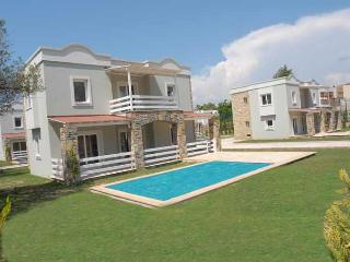 Bodrum Holiday Villa 2046 - Bodrum Peninsula vacation rentals
