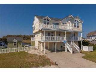 SIZZLE - Virginia Beach vacation rentals