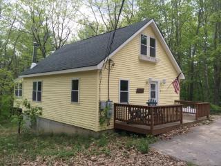 52-Huttwil-Drive - Conway vacation rentals